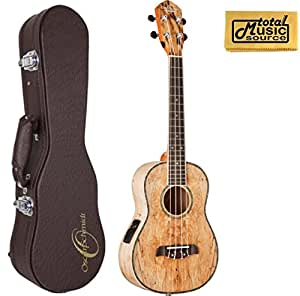 818366 Oscar Schmidt Os150fce Electric Autoharp 21 Chord Tobacco Sunburst Top Maple Back High Gloss moreover 2055632 Oscar Schmidt 4 Ou8t Satin Tenor Spalted Maple Ukulele Hard Case Receive Exact Uke Shown additionally 2053421 Oscar Schmidt 2 Ou8t Tenor Spalted Maple Ukulele Hard Case Receive Exact Uke Shown in addition 1560112 Oscar Schmidt Ou300tf Tenor Ukulele Flame Mahogany W Soft Case Tuner Strings Pc Ou300tf Scase further 271350591676. on oscar schmidt tenor ukulele case