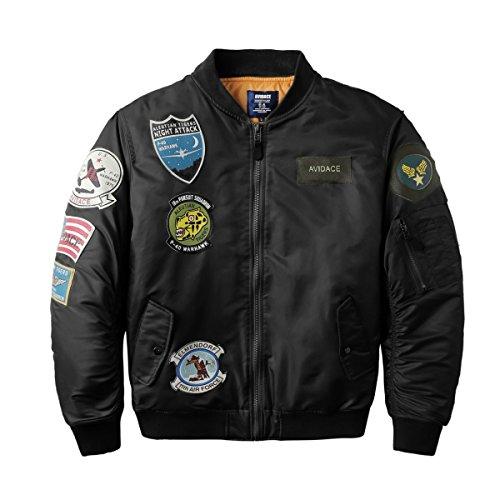 Urban Traveler Jacket - 2