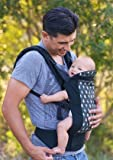 Beco Butterfly II Baby Carrier – Robots, Baby & Kids Zone
