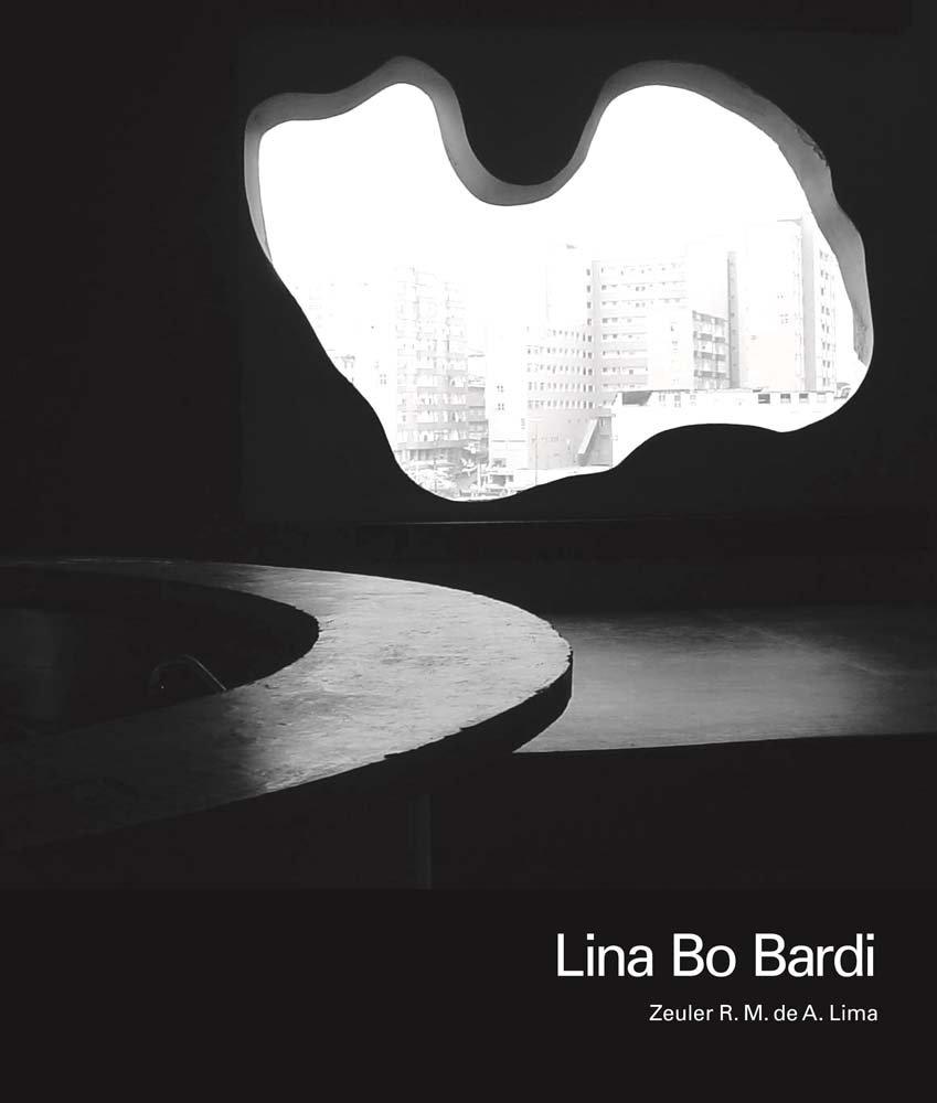 Great amazonfr lina bo bardi zeuler rm de a lima barry bergdoll livres with meubles bardi italie - Meubles bardi italie ...
