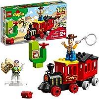 LEGO Duplo Toy Story Train 10894, New 2019