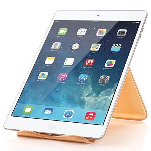 Premium Natural readers Tablets MM580