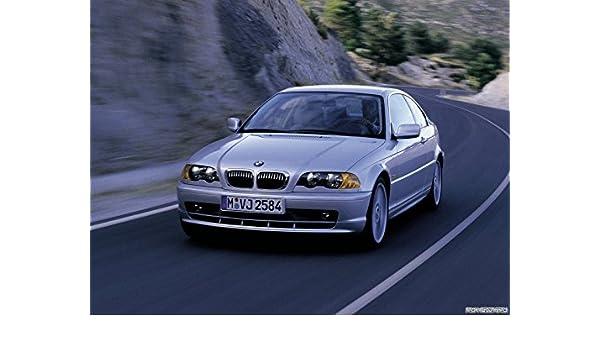 bmw e46 serie 3 owner manual gustav otto ebook amazon com rh amazon com BMW E46 330Ci BMW E92
