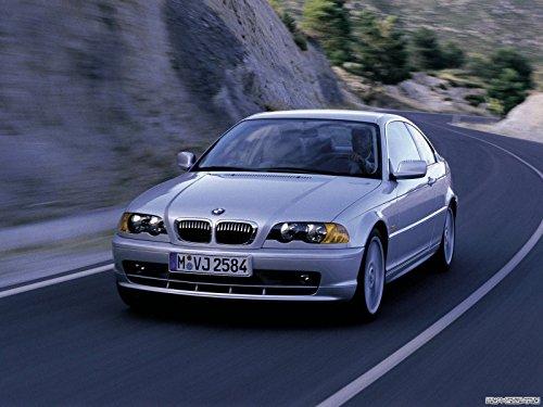 bmw e46 serie 3 owner manual gustav otto ebook amazon com rh amazon com BMW E34 BMW E90