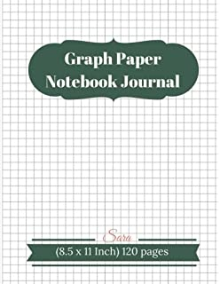 graph paper 1 4 inch squares quad ruled 4 squares per inch