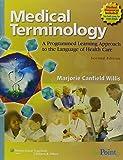 Willis Medical Terminology