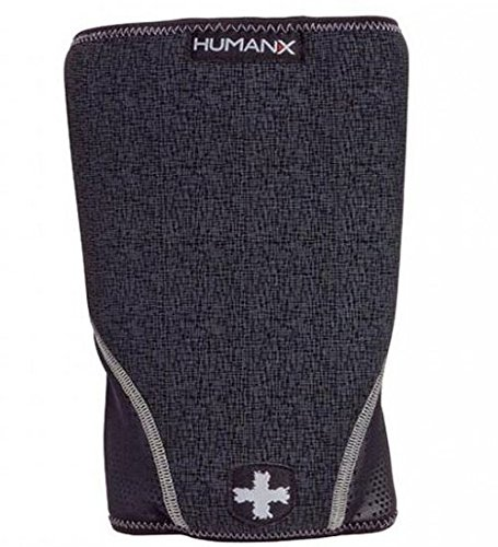 HumanX The Stabilizer Knee Sleeve product image