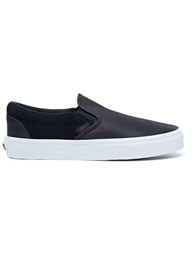 Vans Herren Slip on Surplus Nylon Classic Slip-on Slippers