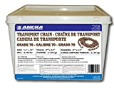 Ancra 45881-10-16-SP Transport Chain with Grab