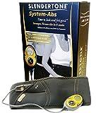 Slendertone System-Abs Muscle Toning Belt (Unisex)