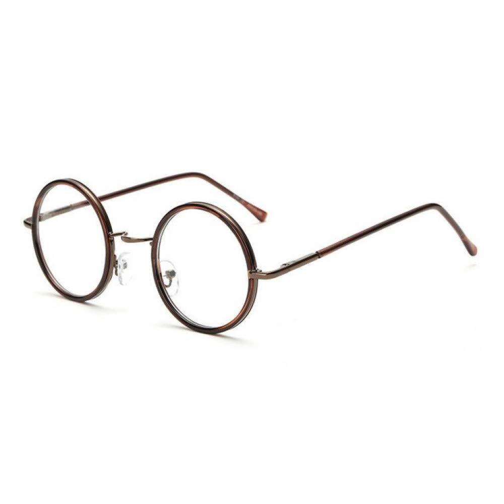 e92730fe14 YMTP Marco de los vidrios de Las Mujeres para Las Mujeres Ojos de Gato  Diseño de ...