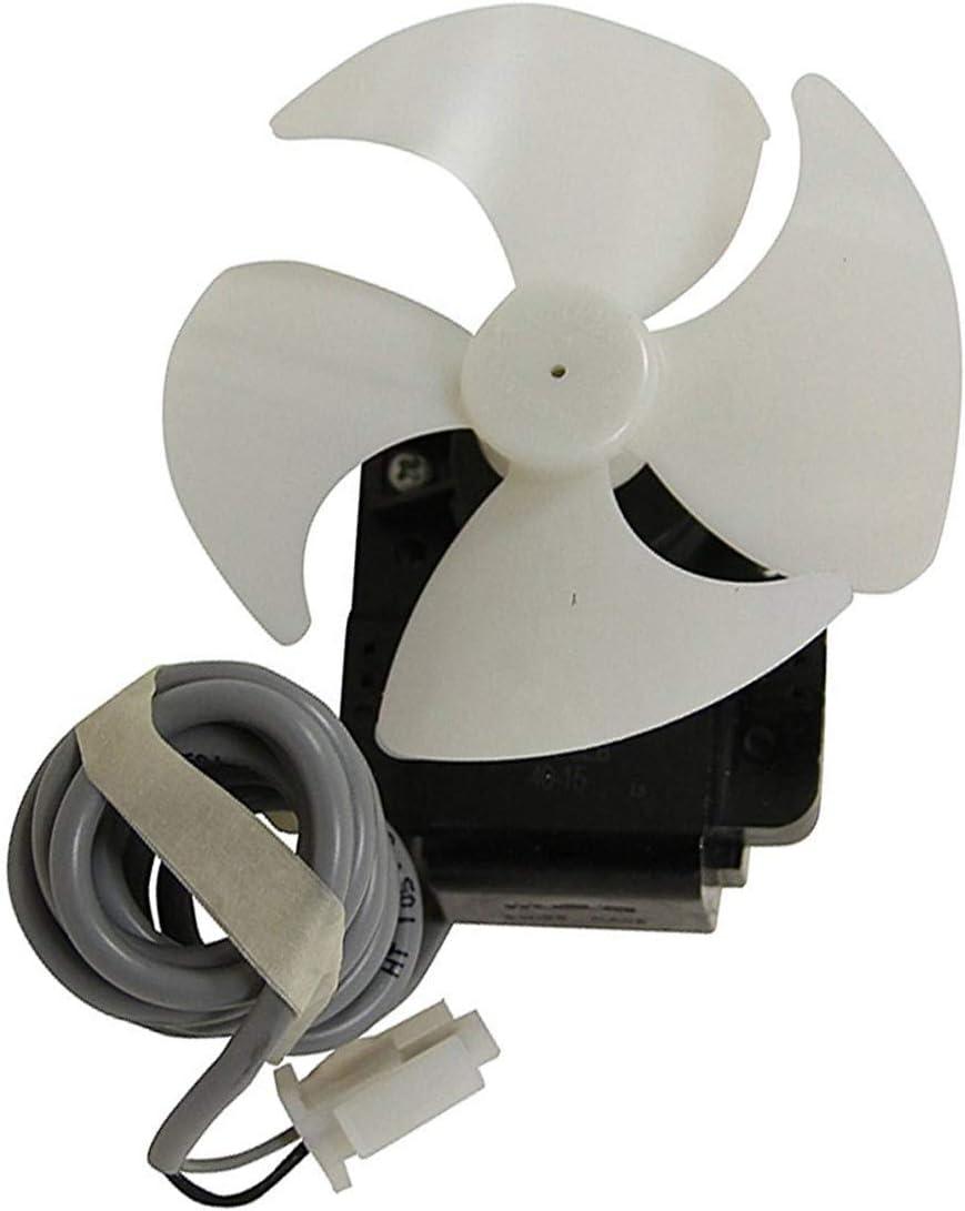 Electrolux 2260065319 - Motor ventilador para refrigerador ...