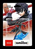 Nintendo Amiibo - Joker - Super Smash Bros. Series