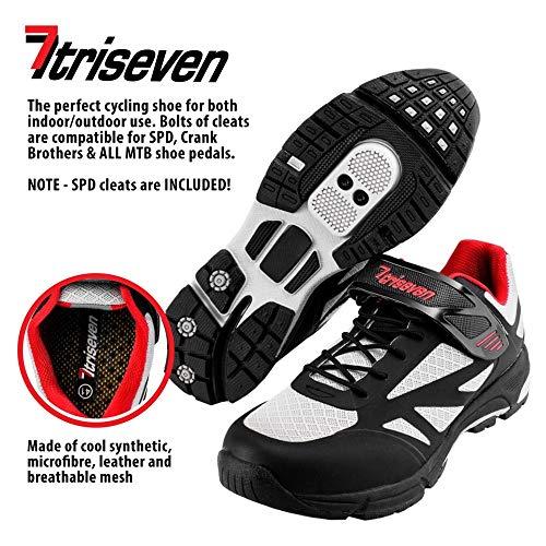 Buy mtb shoes under 100