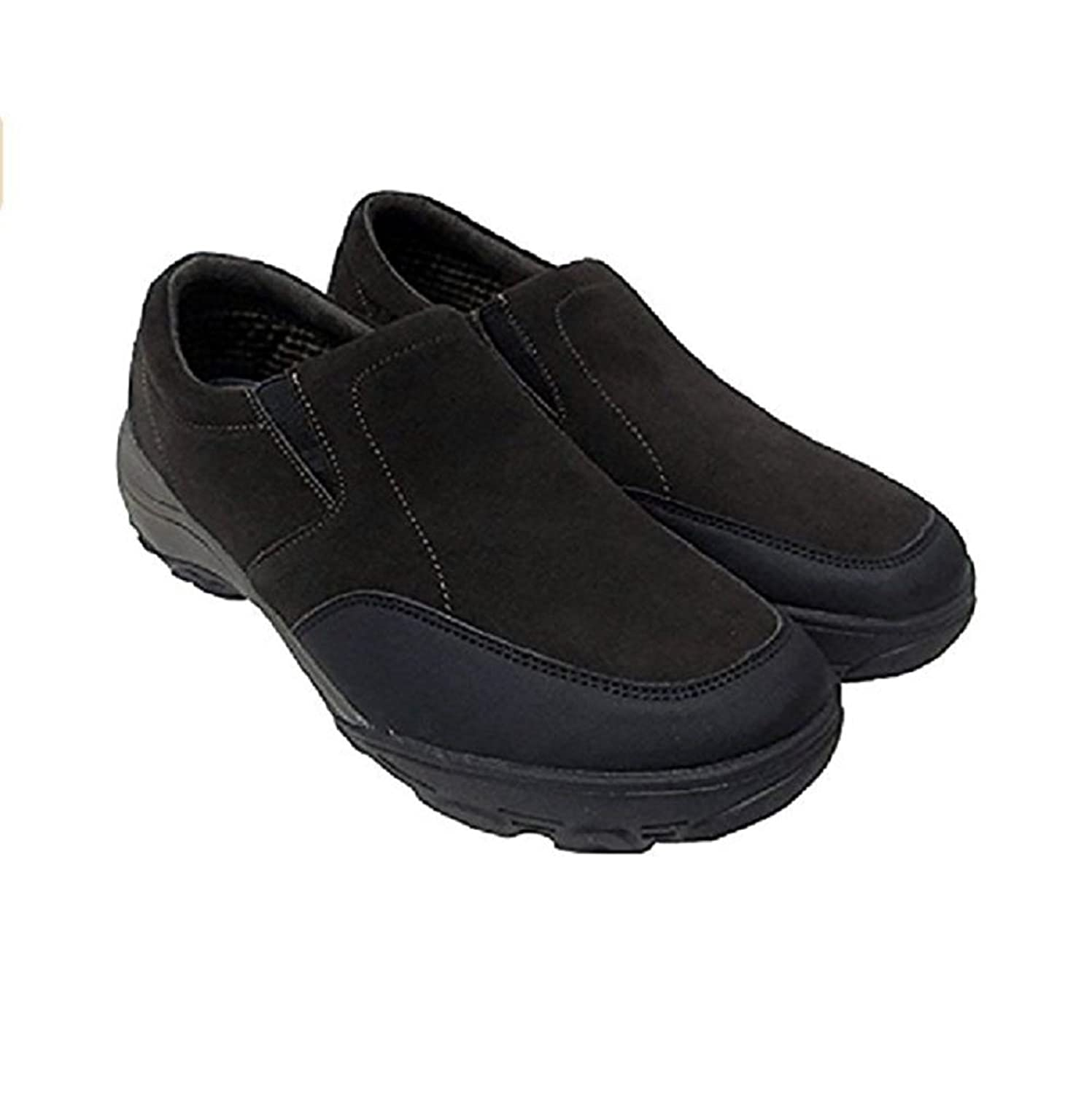How to distribute tight leather shoes 85