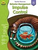 Impulse Control, Mrs., Crystal Bowman, 1570294992