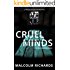 Cruel Minds: A Thrilling Mystery Suspense Novel (The Emily Swanson Series Book 3)