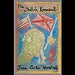 The Shiloh Renewal | Joan Leslie Woodruff