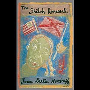 The Shiloh Renewal Audiobook