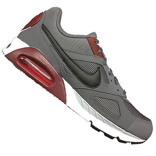 2a62306f2cbc Galleon - NIKE Air Max IVO Mens Running Shoes (9.5 D(M) US)
