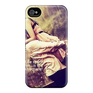Popular Favorcase New Style Durable Iphone 6plus Cases (KTb36187jcOh)