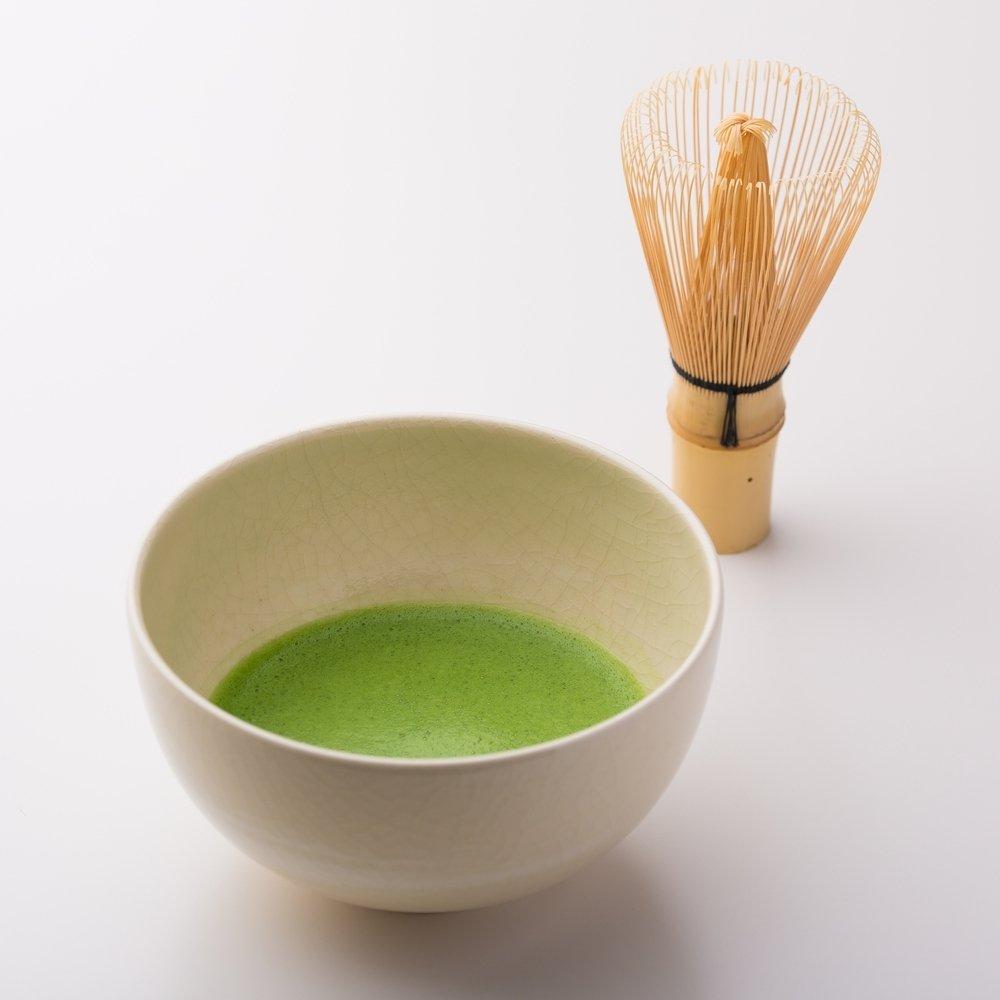 Kyoto Ippodo Authentic Matcha Green Tea (Japan Import) (1.41 oz) Ippodo Tea
