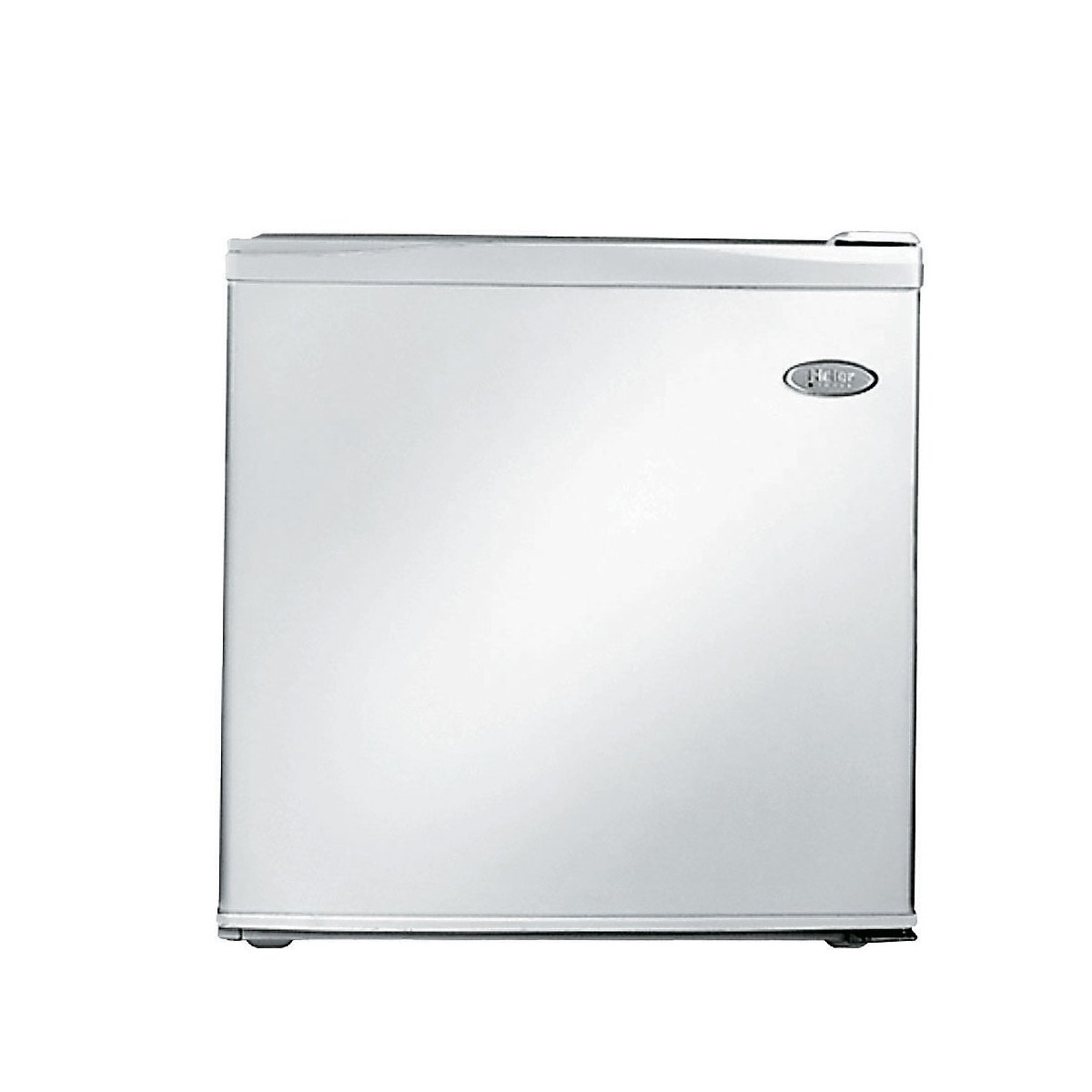 haier bar fridge. haier 62 l 1 star direct-cool single door refrigerator (hr-62hp, silver grey): amazon.in: home \u0026 kitchen bar fridge