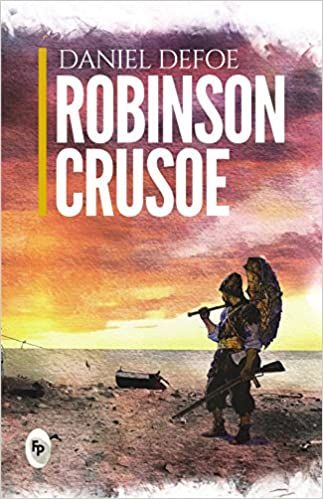 robinson crusoe 2016 movie free download