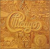 VII by Chicago (1995-02-28)