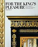 For the King's Pleasure, Hugh Roberts, 0500976104