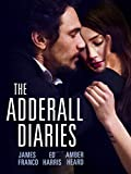 DVD : The Adderall Diaries