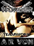 Teamwork (Wunder #3)