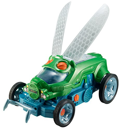 Bug Racer Vehicle (Powered Bug)