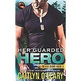 Her Guarded Hero (Black Dawn)