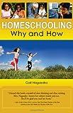 Homeschooling, Gail Nagasako, 1937293467