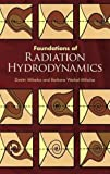 Foundations of Radiation Hydrodynamics (Dover Books on Physics)