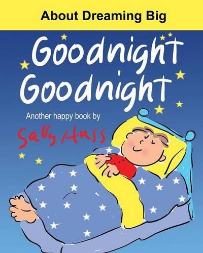 Goodnight, Goodnight pdf