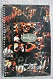 img - for Better Than Life Songbook book / textbook / text book