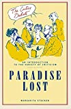 img - for Paradise Lost (The Critics Debate) book / textbook / text book