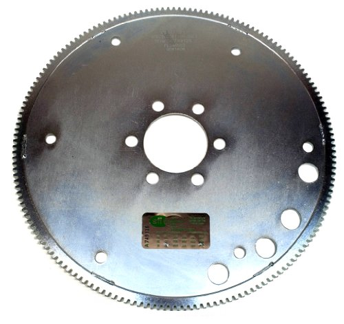 pontiac flexplate - 4