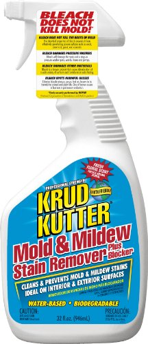krud-kutter-ms32-mold-and-mildew-stain-remover-plus-blocker-32-ounce