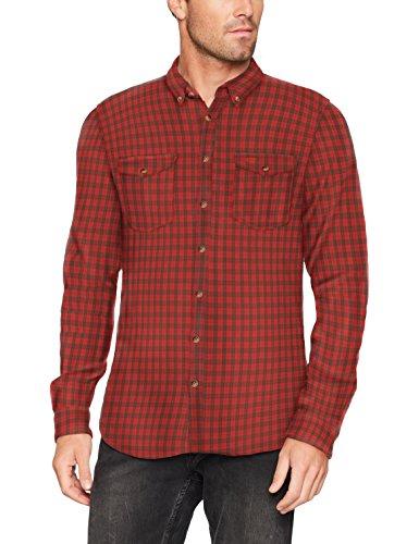camel active mens casual shirt buy online in oman ba0604