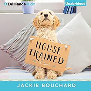 House Trained Audiobook