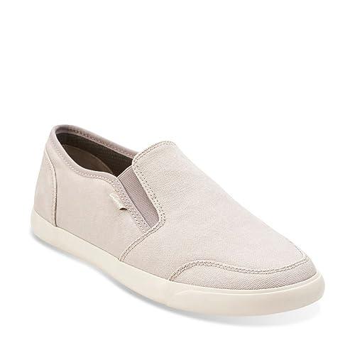 Clarks Torbay Slip on Loafer B01IEVEZRK shoes online hot sale