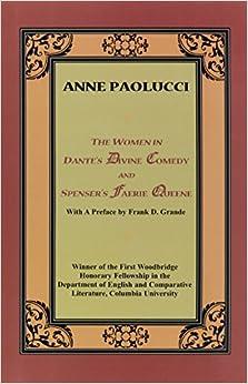 Book Women in Dantes Divine Comedy