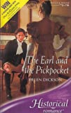 The Earl and the Pickpocket (Historical Romance S.)