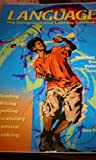 img - for Language ! The comprehensive Literacy Curriculum (Teacher Edition, Book B Volume 2 Units 10-12) book / textbook / text book