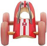 Hape Toy Car e-Racer Monza