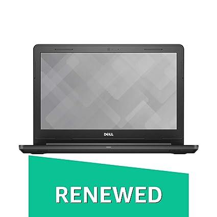 Buy (Renewed) Dell Vostro 3478 14in inch HD Laptop (8th gen i3-8130