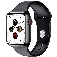 2020 new Smartwatch IWO15 W26 44mm Watch 6 Smart Watch ECG Heart Rate Monitor Temperature Waterproof IP68 PK IWO 11 IWO…